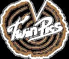 Твин Пикс — двойная выгода декора Logo